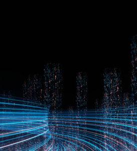 Hyper Convergence Technology