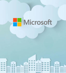 Managed Office 365