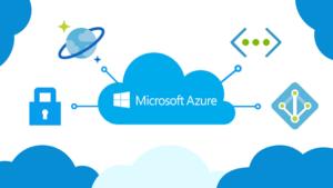 Microsoft Azure Managed