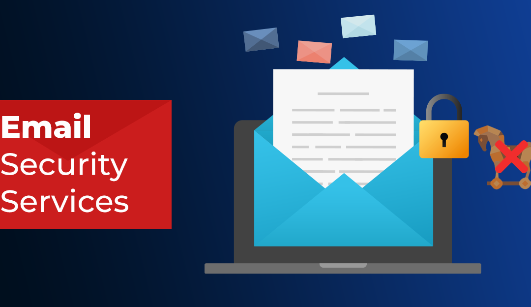 Everything you Need to Know about Sophos Email Security