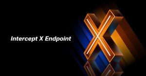 Intercept X Endpoint