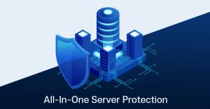 Sophos Server Security